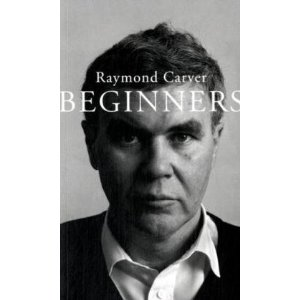 critical essay on cathedral by raymond carver A selective list of online literary criticism for late-twentieth-century american short story writer raymond carver, favoring signed articles by recognized scholars.