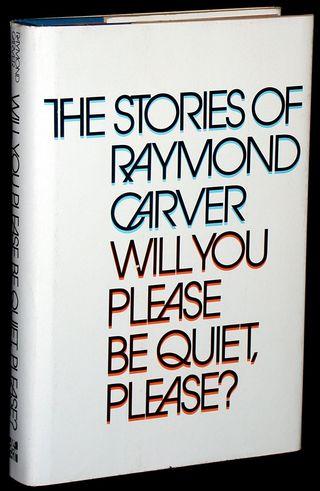raymond carver fat レイモンド・クリーヴィー・カーヴァー・ジュニア(raymond clevie carver jr、1938年 5月25日 - 1988年 8月2日)は、アメリカの小説家、詩人。 短編小説・ミニマリズムの名手として、ヘミングウェイやチェーホフと並び称されることも多い.